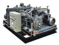 Buy cheap Medium and High Pressure Air Compressor from wholesalers