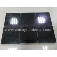 Buy cheap China Black Galaxy---Hot Sale!!!!,Black Collection,SHENZHEN LEESTE INDUSTRY CO LTD from wholesalers