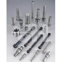 Buy cheap Guide Pin/Guide Bush/Puller Bolt from wholesalers