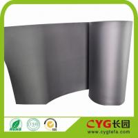 Buy cheap SHENZHEN OEM WHOLE SALE Closed Cell PE Foam from wholesalers