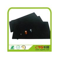 Buy cheap Conductive closed cell PE foam from wholesalers