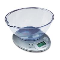 Buy cheap Electronic Kitchen Scale EK3450-31P from wholesalers
