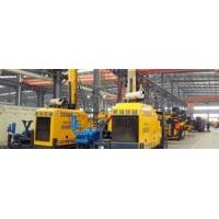 Buy cheap Spindle Drilling Rig Drilling Rig For Bolt Supporting Engineering from wholesalers
