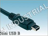Buy cheap Mini USB DC Cable from wholesalers
