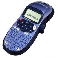 Buy cheap Dymo LT100H LetraTag Machine Ref S0883980 from wholesalers