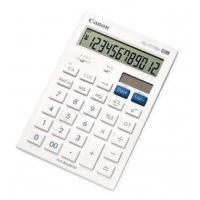Buy cheap Canon HS-121TGA Calculator White Ref 4065B001 *3 to 5 Day Leadtime* from wholesalers