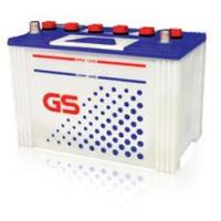Buy cheap Wet Cell Battery from wholesalers