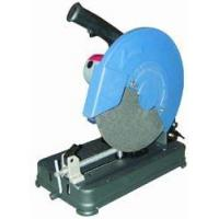 Buy cheap Electric Rod Cutters from wholesalers