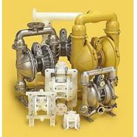 Buy cheap Diaphragm Pumps from wholesalers