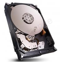 Buy cheap Seagate 3.5in NAS Hard Drive 2TB 64MB SATA 6GB/s Ref ST2000VN000 *3 to 5 Day Leadtime* from wholesalers