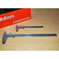 Buy cheap Vernier Calipers from wholesalers