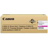 Buy cheap Canon CEXV21 Magenta Drum Unit Ref 0458B002BA *3 to 5 Day Leadtime* from wholesalers