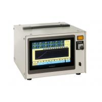 Buy cheap Temperature Profiling System (TPS series) from wholesalers