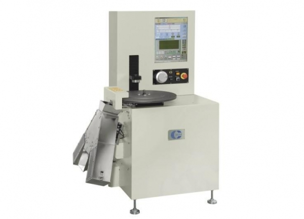 Quality Auto Load Sorting Spring Tester (HST-ASII series) for sale