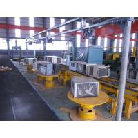Buy cheap Refrigeration Recovery from wholesalers