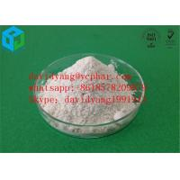 Buy cheap Anti-Paining Anesthetic Anodyne Dibucaine hydrochloride 61-12-1 product