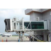 Buy cheap airport passenger boarding bridges Passenger Boarding Bridge from wholesalers