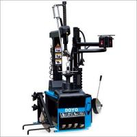Buy cheap Tire Changer Tire Changer from wholesalers