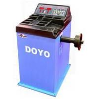 Buy cheap Automatic Wheel Balancer from wholesalers