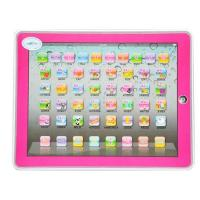 Buy cheap Tablet Toy English Only from wholesalers