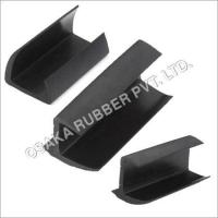 Buy cheap Container Door Rubber Profile from wholesalers