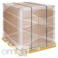 Buy cheap Bulk & Pallet Deals from wholesalers