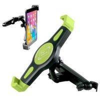 Buy cheap Tablet PC Car Holder from wholesalers