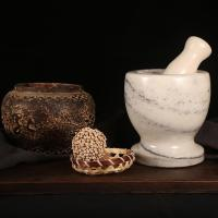 Buy cheap Stone Mortar & Pestle from Wholesalers