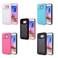 Buy cheap leather case for iphone 6/iphone 6 plus from wholesalers