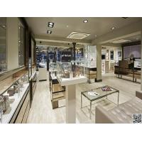 Buy cheap JE159 Factory direct selling glass jewelry display cases wholesale from wholesalers