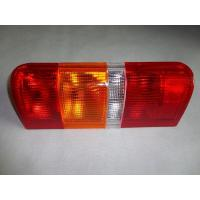 Buy cheap For FORD TRANSIT VAN 85-90 And 06 Tail Lamp from wholesalers