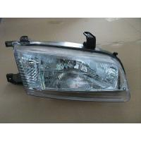 Buy cheap For NISSAN Pickup B15 Head Lamp from wholesalers