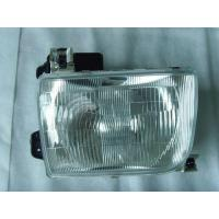 Buy cheap For NISSAN Pickup D22 1997-2000 Head Lamp from wholesalers