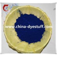 Buy cheap Direct Blue 6 product