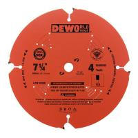 Buy cheap PCD Fiber Cement Blades from wholesalers
