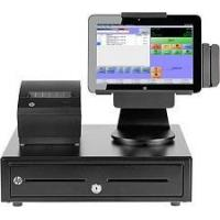 Buy cheap HP TX1 Pro Tablet Retail POS Solution from wholesalers