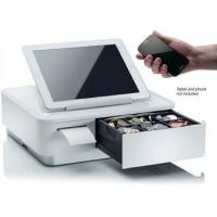Buy cheap Star mPOP Bluetooth Printer and Cash Drawer from wholesalers