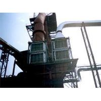 Buy cheap Air To Air Heat Exchanger from wholesalers