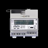 Buy cheap Metering Devices Mk10H from wholesalers