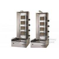 Buy cheap Shawarma Grill GGB-792 from wholesalers