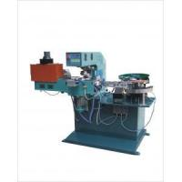 Buy cheap Full Automatic Labeller Machine pad printer johannesburg from wholesalers
