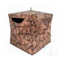 Buy cheap Headlights CAT-001Bionic Wild Tree Camouflage Ultralite Blind Tents from wholesalers