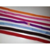 Buy cheap Plaid ribbon Saddle Stitch Ribbon from wholesalers