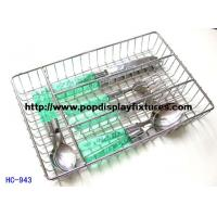 Buy cheap Knife And Fork Basket HC-943 from wholesalers
