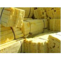 Buy cheap EXCELLENT GLASS WOOL BATTS from wholesalers