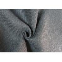 Buy cheap Linen&cotton blended fabric 005 product