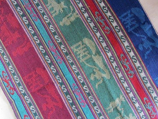 Quality Cotton yarn-dyed fabric 008 for sale