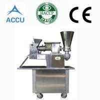 Buy cheap Hot sale commercial ravioli machine from wholesalers