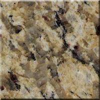 Buy cheap Imported granite Giallo Veneziano New from wholesalers