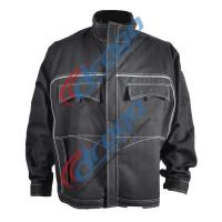 Buy cheap Heat protective fire resistant jackets from wholesalers